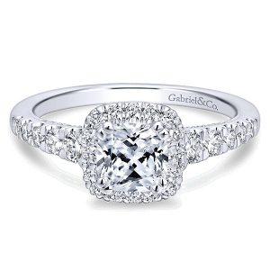 Gabriel-Balsam-14k-White-Gold-Cushion-Cut-Halo-Engagement-Ring-ER12658C4W44JJ-1