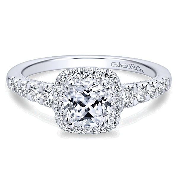 Gabriel-Balsam-14k-White-Gold-Cushion-Cut-Halo-Engagement-Ring-ER12658C4W44JJ-1